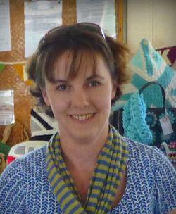 Emma Batten – Self Publishing Author