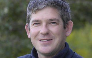 Owen Leyshon