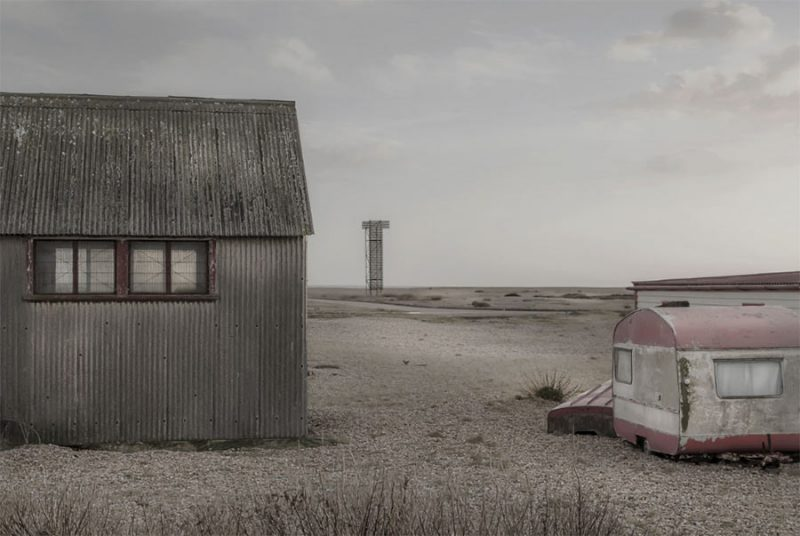 Pics from Robert Walker Photographer