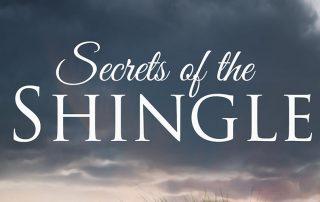 Secrets of the Shingle