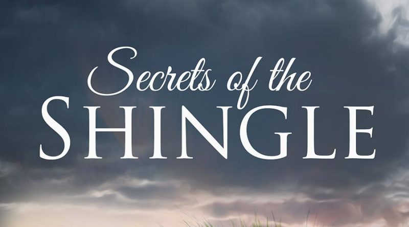 Secrets of the Shingle
