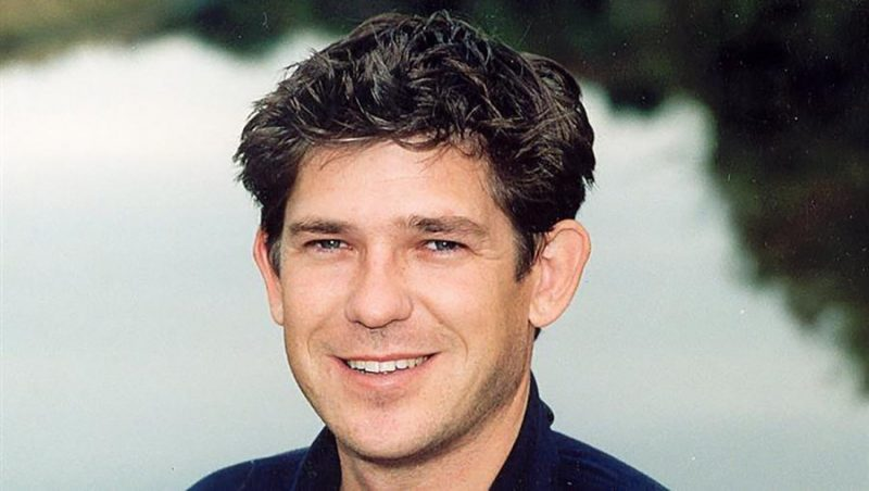 Owen Leysham